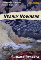 Nearly Nowhere Thumbnail
